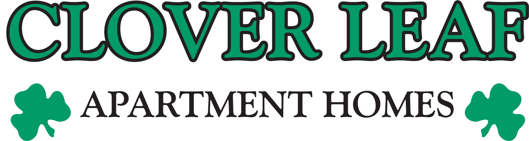 Clover Leaf Apartment Homes